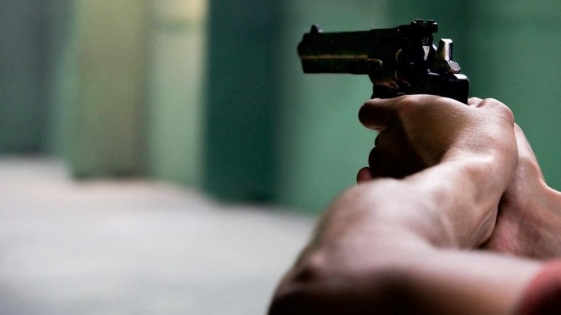 Homicidio en Chacra 146: Salinas murió por un balazo y hay 2 detenidos