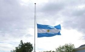 ARA San Juan: se oficializó el duelo nacional de tres días
