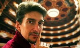 Julio Bocca vuelve a bailar en el Colón
