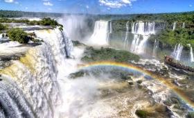 Misiones ofrecerá promociones a turistas locales