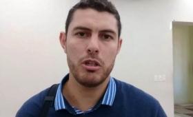 Alba Posse: investigarán al intendente Celso Carvalho