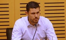 Intendente de Alba Posse, investigado por corrupción