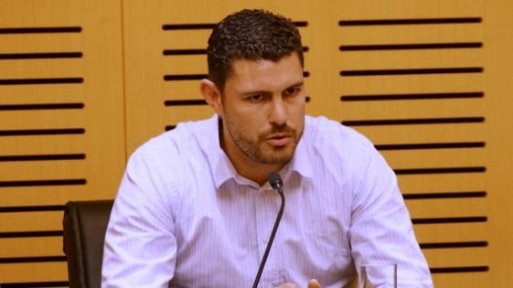 Celso Carvalho seguirá al frente de la intendencia de Alba Posse