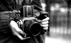 Cómo contar historias con imágenes