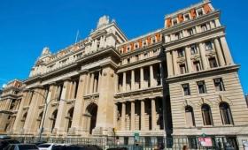 La Justicia rechazó la inconstitucionalidad de la ley de lemas