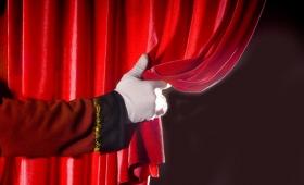 Puerto Rico celebra el Día Nacional del teatro