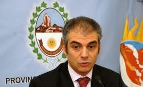 Rechazan excarcelar a Juan Manuel Campillo