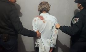 Investigan homicidio en San Antonio: hay un detenido