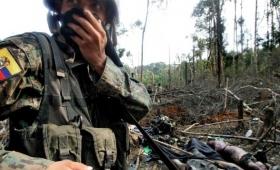 Emboscaron y mataron a tres militares venezolanos en el Amazonas