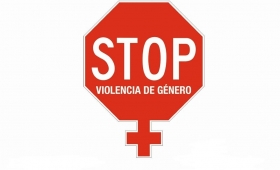 Qué hacer ante un caso de violencia hacia una mujer