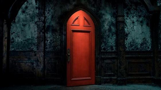 La maldición de Hill House: El creador revela su capítulo favorito