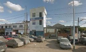 Cuatro muertos tras un intento de fuga y un motín en una comisaría