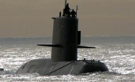 """ARA San Juan: """"Nos mienten"""", dice familia de marinos"""