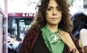Navidad: escándalo por el show de Patricia Sosa
