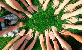 Naciones Unidas financiará proyectos ambientales en Corrientes
