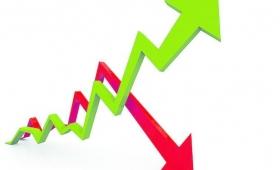 «La inflación irá bajando», según dijo Macri
