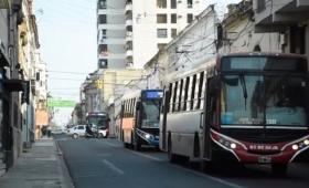 El boleto de colectivo sube a $19 en Corrientes