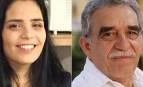 Rescataron a sobrina secuestrada de García Márquez