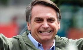 Bolsonaro inaugura una era de los extremos en Brasil