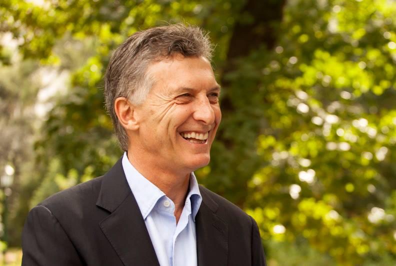 Tras el aumento, cuánto cobrará Macri y sus funcionarios en 2019
