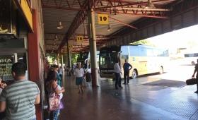 Transporte: incertidumbre por la quita de subsidios