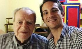 Falleció el peronista Hugo Roberto Caballero