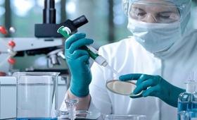 Desarrollan una prueba que permite detectar el cáncer en 10 minutos