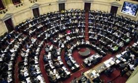 Diputados buscará aprobar el financiamiento de campañas políticas