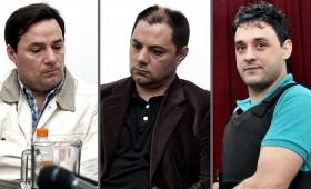 Otra condena para los hermanos Lanatta y Schillaci
