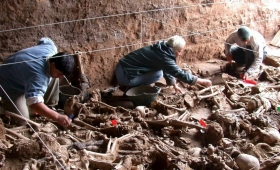 El Equipo Argentino de Antropología Forense retomará sus tareas