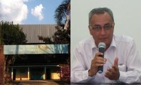Fachinal: A Aguirre tampoco lo quieren en la Escuela N° 89