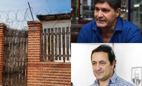 """Casas del Iprodha: """"No hay privilegios"""""""