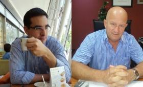 Causa por audio misógino: el juez estaría protegiendo a Filippa