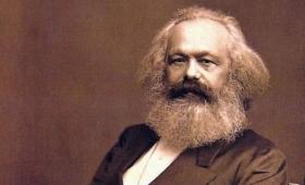 China lanzará un animé sobre la vida de Karl Marx