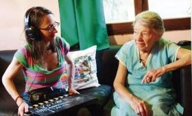El documental Yvonne se estrenará en Cuba