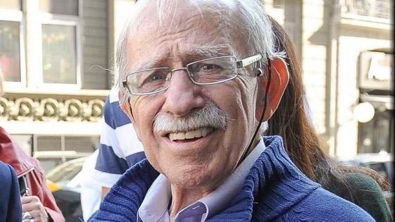 Falleció el economista Moisés Ikonicoff