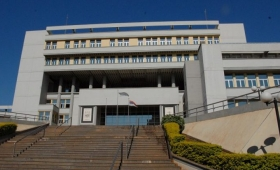 Circular del STJ: Policías y penitenciarios vuelven a sus lugares de origen