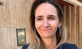 Audio misógino: Derna puso en duda que haya sido Filippa