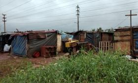 Hay 2 millones de nuevos pobres, según la UCA