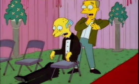 River le ganó a Boca la Copa Libertadores y estallaron los memes
