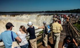 El feriado de Navidad moviliza el turismo argentino