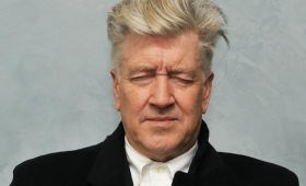 La serie de David Lynch que fue usada por psicólogos