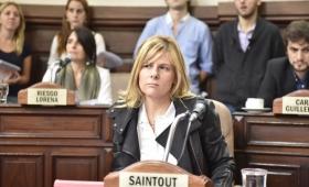 Adelantamiento de elecciones bonaerenses: revés judicial para los K
