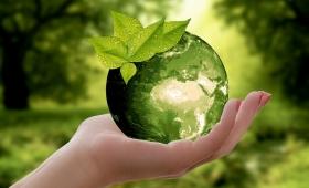 Acuerdos para cuidar el medioambiente