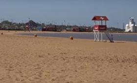 Encarnación: escrache para quienes ensucien las playas