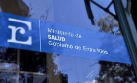 El gobierno de Entre Ríos desmiente a grupos provida