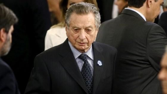 Causa Cuadernos: citaron a indagatoria a Franco Macri