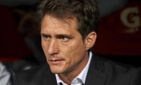 """""""Lo único que siento es tristeza por no ganar la Copa"""", dijo Guillermo"""