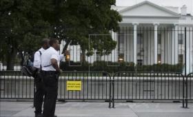 El cierre de Gobierno en EEUU se extenderá hasta el 2 de enero