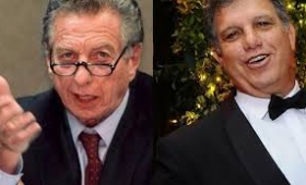 La defensa de los Macri pidió postergar la declaración indagatoria